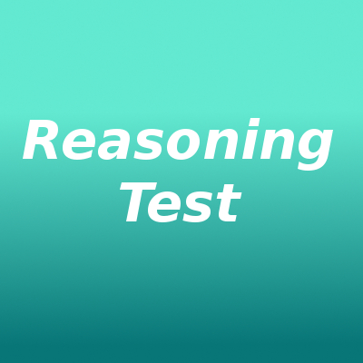 Reasoning Practice Questions Coding decoding - 01