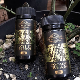 http://www.liquidlokal.net/2017/08/review-liquid-lokal-luxury-cloud-gold-reserve.html