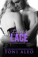 Laces & Lace 7