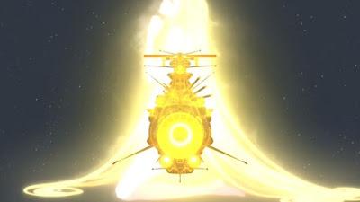 Star Blazers 2202 Space Battleship Yamato Image 3