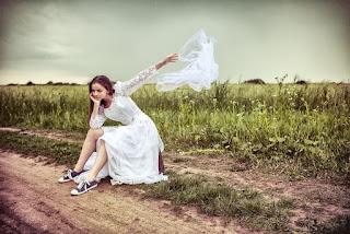 صور زواج عروسة