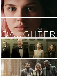 The Daughter | Bmovies