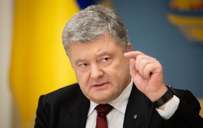 Росія вже сьогодні втручається в українські вибори