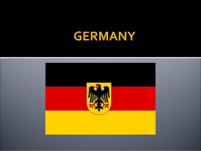 How to Get Germany Immigration Visa