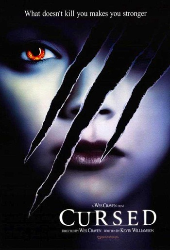 Cursed 2005 Dual Audio Hindi Full Movie Download