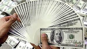 سعر الدولار اليوم في مصر الثلاثاء 31-1-2017 إستقرار أسعار الدولار في البنوك المصرية مقابل الجنية المصري