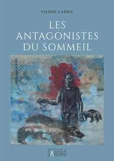 http://www.pierrelabrie.com/2010/05/les-antagonistes-du-sommeil.html