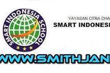 Lowongan Smart Indonesia School Pekanbaru Juni 2018