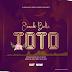AUDIO | Enock Bella - Toto | Download/Watch