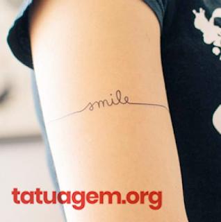 http://tatuagem.org/