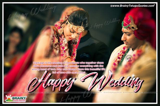 english greetings, best wedding day greetings with hd wallpapers for Free