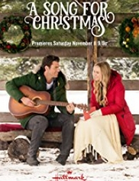 A Song for Christmas   Bmovies