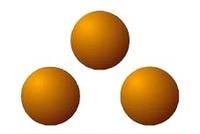 PT. Manggala Usaha Manunggal (Titan Infra Energy)