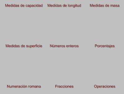 http://clic.xtec.cat/db/jclicApplet.jsp?project=http://clic.xtec.cat/projects/interfes/jclic/interfes.jclic.zip&lang=es&title=Actividades+de+matem%C3%A1ticas+del+grupo+%22Interface%22