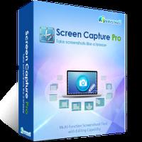 تحميل برنامج ممتاز جدا في تصوير شاشة الحاسوب Apowersoft Screen Recorder Pro 2.1.6 مع التفعيل السليم