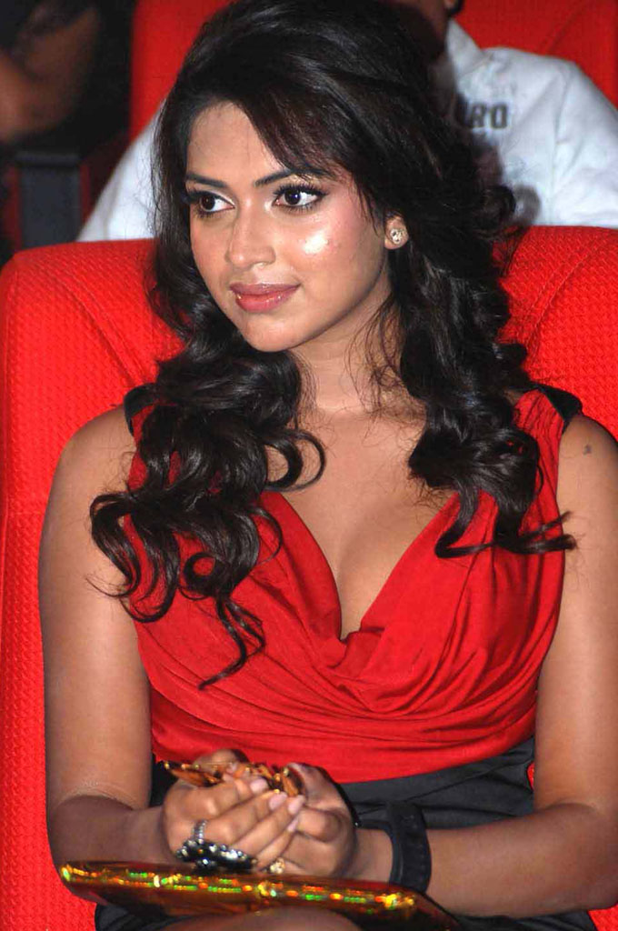 Tamil All Actress Sex Video Download