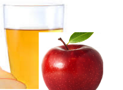 Amazing Benefits Of Apple Cider Vinegar for Skin, Hair And Health