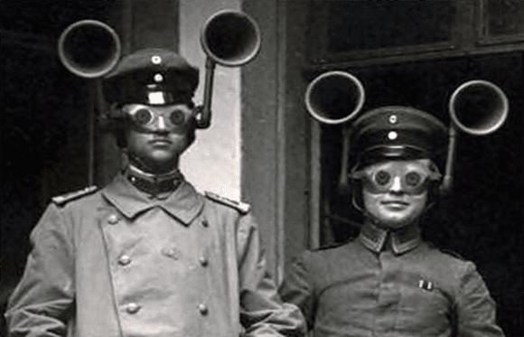 2017-Detectores-de-som-antigo