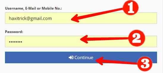 Facebook Par Like Badhane Wala Moblie App Download