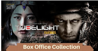 Tubelight-Movie-report-box-office
