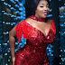 Hugely Endowed Nollywood Actress, Anita Joseph Shares Hot Pre-Birthday Photos