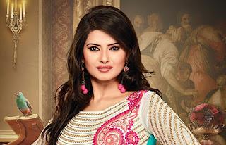 Kratika Sengar Wiki Biography, Pics, Age, Video, Wallpaper, Personal Profile,Tv Serial, Indian Hottie