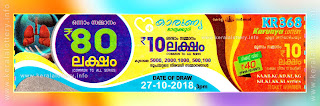 "keralalottery.info, ""kerala lottery result 27 10 2018 karunya kr 368"", 27th October 2018 result karunya kr.368 today, kerala lottery result 27.10.2018, kerala lottery result 27-10-2018, karunya lottery kr 368 results 27-10-2018, karunya lottery kr 368, live karunya lottery kr-368, karunya lottery, kerala lottery today result karunya, karunya lottery (kr-368) 27/10/2018, kr368, 27.10.2018, kr 368, 27.10.2018, karunya lottery kr368, karunya lottery 27.10.2018, kerala lottery 27.10.2018, kerala lottery result 27-10-2018, kerala lottery result 27-10-2018, kerala lottery result karunya, karunya lottery result today, karunya lottery kr368, 27-10-2018-kr-368-karunya-lottery-result-today-kerala-lottery-results, keralagovernment, result, gov.in, picture, image, images, pics, pictures kerala lottery, kl result, yesterday lottery results, lotteries results, keralalotteries, kerala lottery, keralalotteryresult, kerala lottery result, kerala lottery result live, kerala lottery today, kerala lottery result today, kerala lottery results today, today kerala lottery result, karunya lottery results, kerala lottery result today karunya, karunya lottery result, kerala lottery result karunya today, kerala lottery karunya today result, karunya kerala lottery result, today karunya lottery result, karunya lottery today result, karunya lottery results today, today kerala lottery result karunya, kerala lottery results today karunya, karunya lottery today, today lottery result karunya, karunya lottery result today, kerala lottery result live, kerala lottery bumper result, kerala lottery result yesterday, kerala lottery result today, kerala online lottery results, kerala lottery draw, kerala lottery results, kerala state lottery today, kerala lottare, kerala lottery result, lottery today, kerala lottery today draw result"