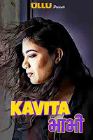 (18+) Kavita Bhabhi Season 1 Complete Hindi 720p HDRip ESubs Download