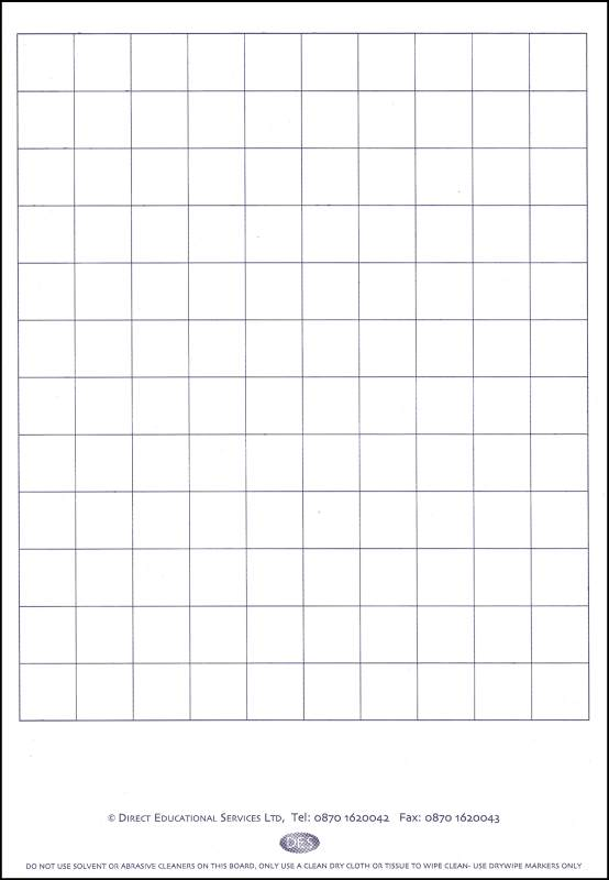 Bag Zebra Pictures Bar Graph Printable Worksheets - bar graph templates free