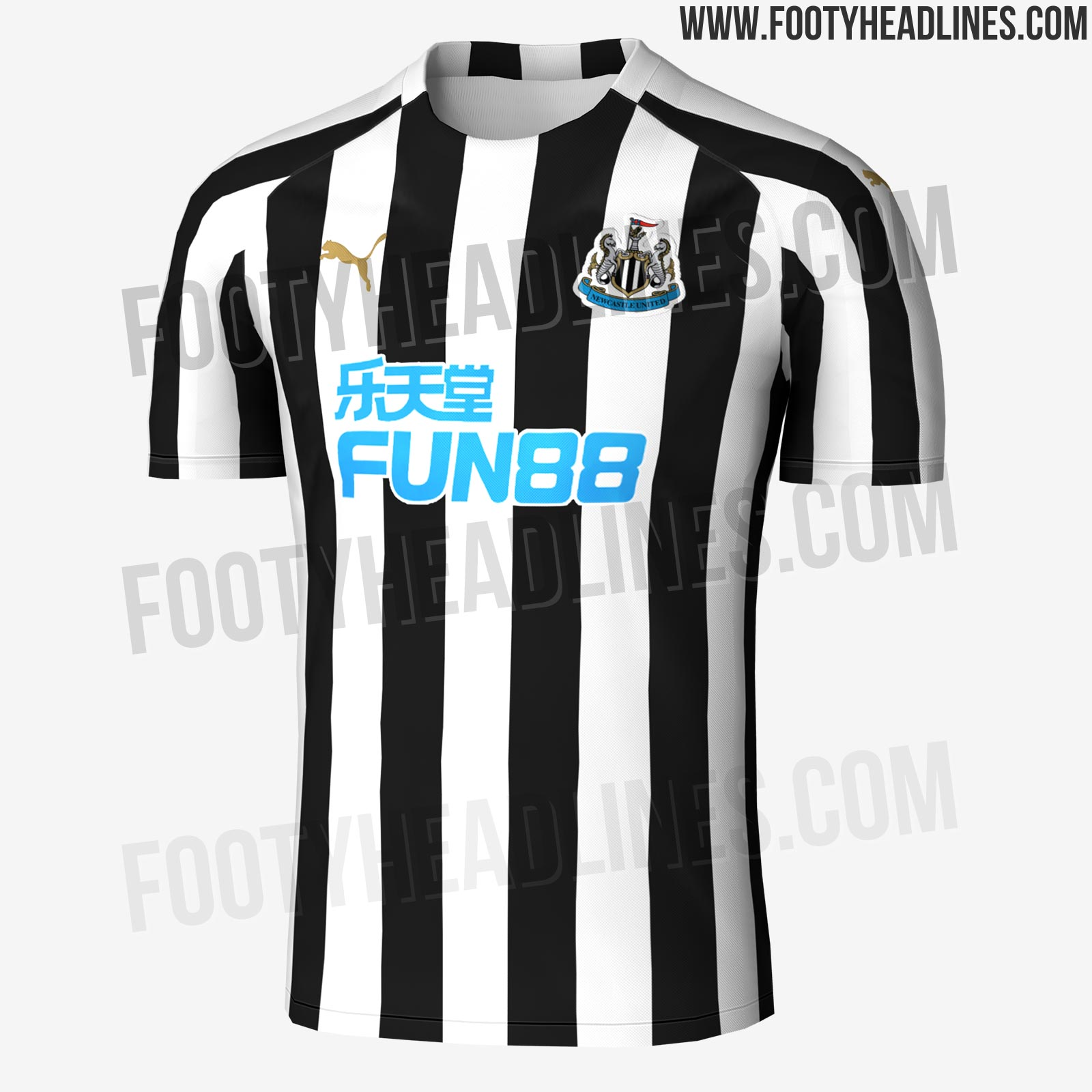 newcastle-united-18-19-home-kit-2.jpg