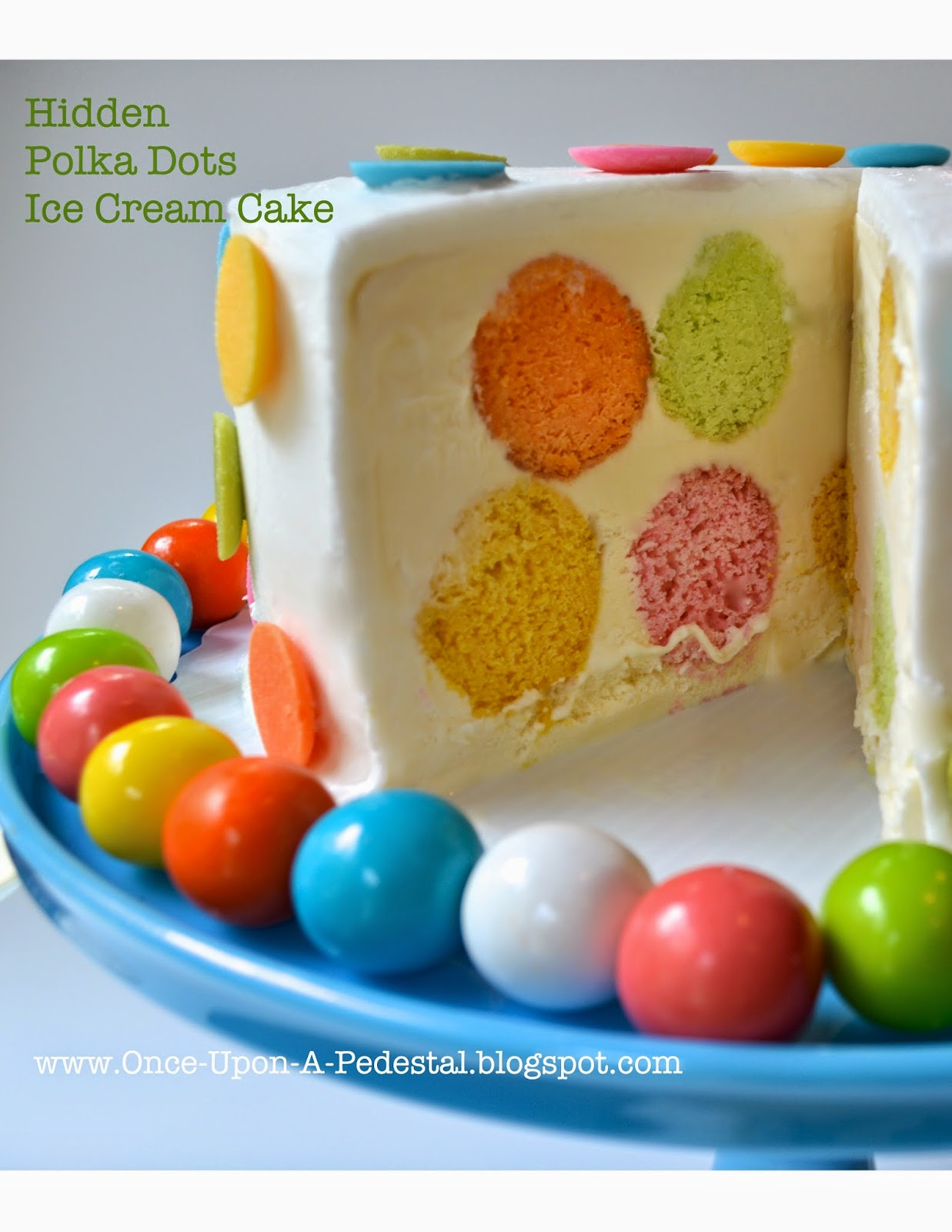 polka-dot-suprise-inside-cake-rainbow-ice-cream-free-tutorial-deborah-stauch-KUTV2