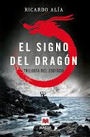http://www.maeva.es/colecciones/mistery-plus/el-signo-del-dragn