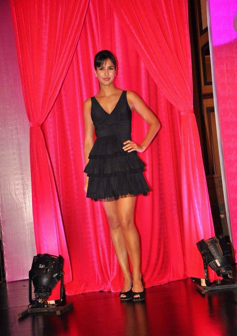 High Quality Bollywood Celebrity Pictures Katrina Kaif -3876