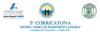 corricatona