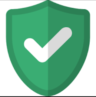 Download Latest Tweakware Version 5.0 For Glo And Etisalat Free Browsing.