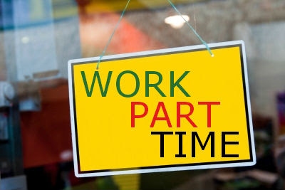 5 Pekerjaan Part Time yang Akan Membuatmu Cepat Kaya