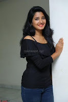 Deepthi Shetty looks super cute in off shoulder top and jeans ~  Exclusive 75.JPG
