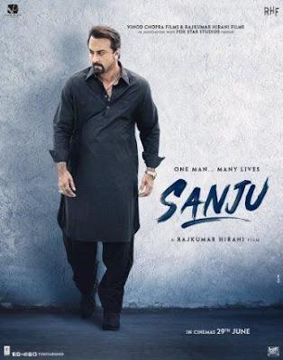 ranbir-kapoor-looks-dapper-in-new-sanju-poster