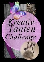 Gagnante Challenge #31 Alles Geht