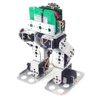 Buy arduino robot parts, robot kits, arduino parts and arduino kit
