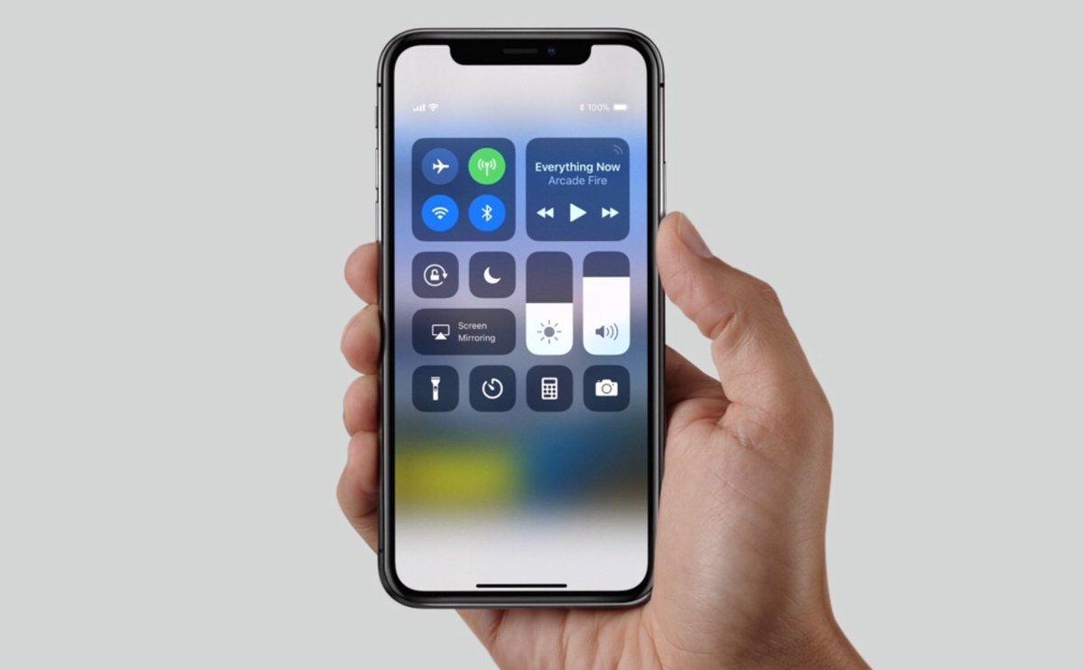 Teléfonos intelixentes de botón: fabricantes, especificacións. Comentarios do propietario