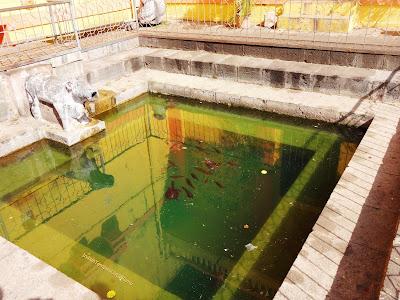 Baneshwar Mandir Pune