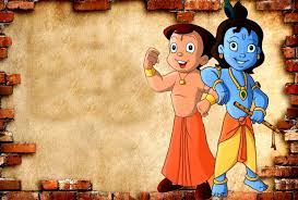 chota bheem images and pictures
