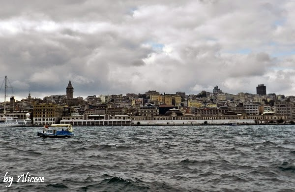 priveliste-istanbul-de-pe-bosfor