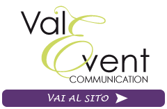 ValEvent Communication