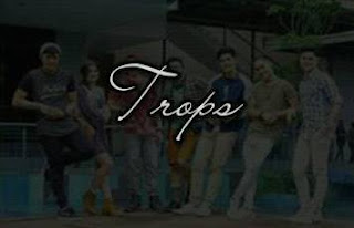trops pinoy tv