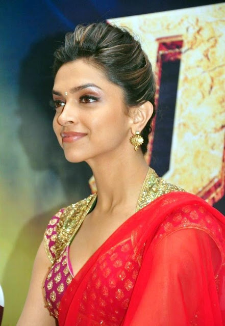 Deepika Padukone Stock Photos and Pictures