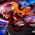 لعبة Bleach Brave Souls مهكرة للاندرويد - رابط مباشر