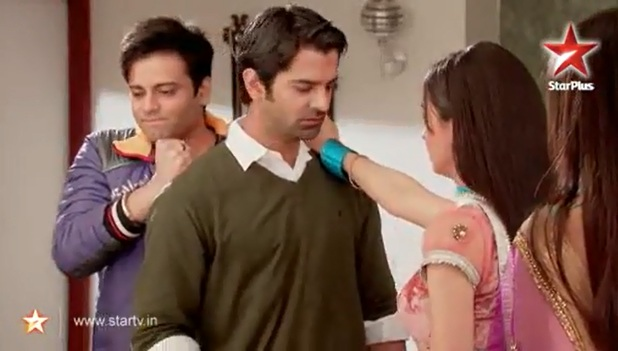 Ipkknd 2 oct 2012 episode - Crossing over movie review 2009