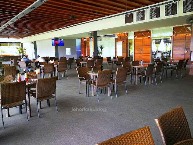 Horizon-Hills-Golf-Country-Club-Golf-Terrace-Nusajaya-Johor-JB